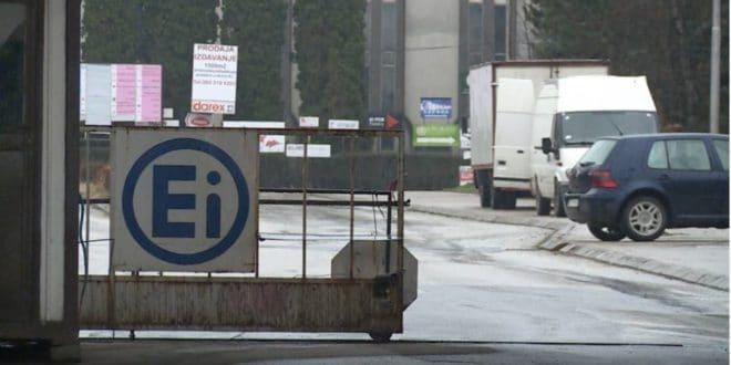 Оглашена продаја имовине ЕИ Ниш, почетна цена - 135 милиона динара 1