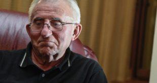 Исповест Генерала Лазаревића: Американци су ми нудили да предајем у њиховим војним школама, изабрао сам Хаг јер сам бранио Србију 5