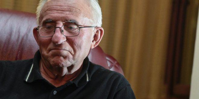 Исповест Генерала Лазаревића: Американци су ми нудили да предајем у њиховим војним школама, изабрао сам Хаг јер сам бранио Србију 1