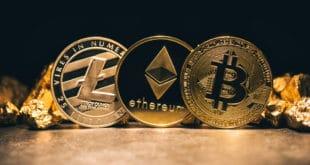Регулација тржишта крипто-валута у Србији 2