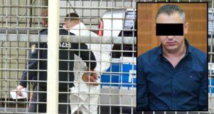 ТАКО ТО РАДЕ НЕМЦИ: Србин прегазио девојку на пешачком прелазу, па добио доживотну робију! 10