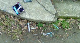 У Лесковцу више нарко дилера него наркомана 2