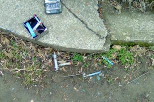 У Лесковцу више нарко дилера него наркомана