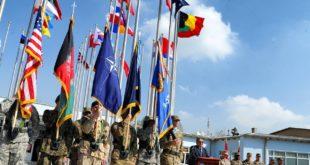 УН: НАТО у Авганистану убио више цивила него талибани 7