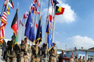 УН: НАТО у Авганистану убио више цивила него талибани