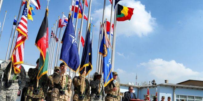 УН: НАТО у Авганистану убио више цивила него талибани 1