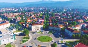 ГЛАД И НЕМАШТИНА ХАРАЈУ НИКШИЋЕМ: Шта се десило некадашњем привредном гиганту и индустријском центру Црне Горе?