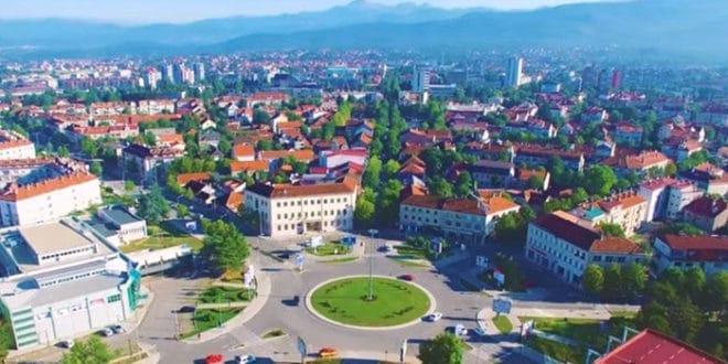 ГЛАД И НЕМАШТИНА ХАРАЈУ НИКШИЋЕМ: Шта се десило некадашњем привредном гиганту и индустријском центру Црне Горе? 1