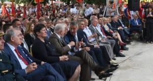 Комунистичке екстазе и мамурлуци: Даниловградски повратак петокраке