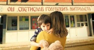 На лето сазнали да им се затвара школа: 1.000 ђака из Батајнице не зна где ће кад дође септембар 12