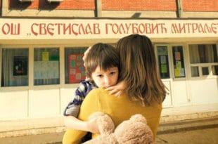 На лето сазнали да им се затвара школа: 1.000 ђака из Батајнице не зна где ће кад дође септембар