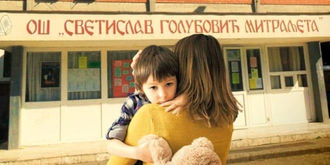 На лето сазнали да им се затвара школа: 1.000 ђака из Батајнице не зна где ће кад дође септембар 1