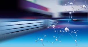 Делимично материја, делимично светло: Новооткривене хибридне честице отварају врата узбудљивој новој технологији 2