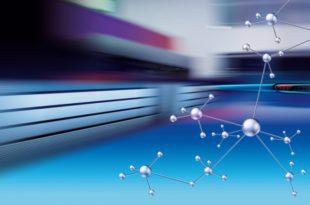 Делимично материја, делимично светло: Новооткривене хибридне честице отварају врата узбудљивој новој технологији