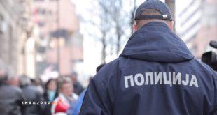 Полиција или тужилаштво - ко кочи истраге? (видео) 6