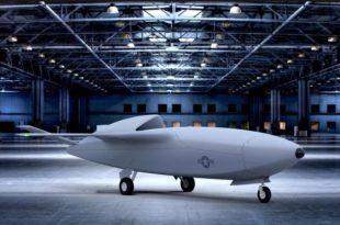 Пентагон ради на вештачкој интелигенцији која ће у много чему заменити пилоте његових ловаца 2