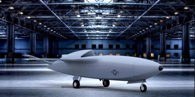 Пентагон ради на вештачкој интелигенцији која ће у много чему заменити пилоте његових ловаца 1