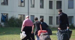 Миграција у Немачку највећа из Румуније, Хрватске и Бугарске 12