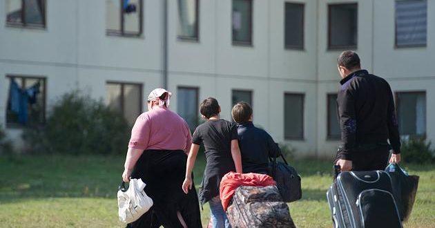 Миграција у Немачку највећа из Румуније, Хрватске и Бугарске 1