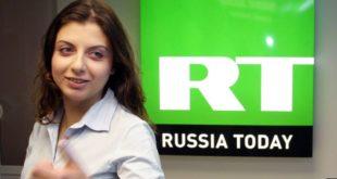 На Србији данас више неће бити садржаја руских пропагандиста шиптарског Kосова (видео) 12