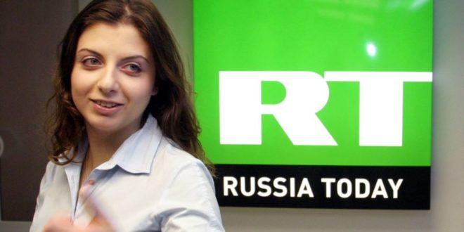 На Србији данас више неће бити садржаја руских пропагандиста шиптарског Kосова (видео) 1