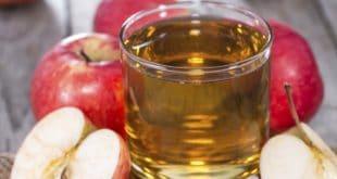 """Мешетари из Србијe Италијанима продавали отрован """"органски"""" сок од трулих јабука 5"""
