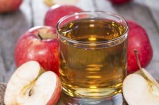 """Мешетари из Србијe Италијанима продавали отрован """"органски"""" сок од трулих јабука"""