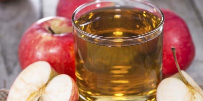 """Мешетари из Србијe Италијанима продавали отрован """"органски"""" сок од трулих јабука 1"""