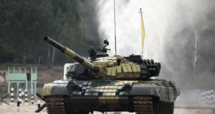 Румунија да у складу са пријатељским односима са Србијом одмах ослободи заплењене српске тенкове! 6