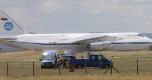 Русија почела са испоруком ПВО система С-400 Турској, док САД појачавају притисак на Анкару 11