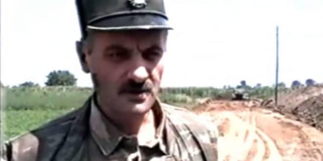 Пуковник Видоје Благојевић: Осуђен сам на бази лажи, манипулација и примјене сурове силе ради туђих интереса 1
