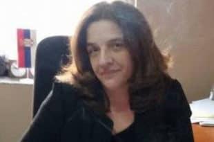 Бивша секретарица Оливера Ивановића позвана по трећи пут на саслушање као осумњичена 7