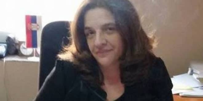 Некадашња сарадница Оливера Ивановића Силвана Арсовић оптужена за саучесништво у његовом убиству