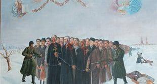Срби, народ који је жртвован 10