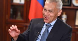 Због чега Амбасада Русије игнорише косовске Србе? 7