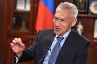 Због чега Амбасада Русије игнорише косовске Србе? 1