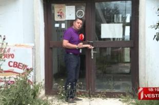 Арапски инвеститор завио у црно бисер српског туризма: Хотели затворени, нема гостију 4