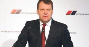 Kако у Војводини нестају паре и какве везе с тим има Игор Мировић? 4