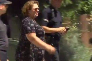 Македонија: Ухапшена специјална тужитељка Јанева због случаја Рекет 7