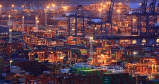 Потпуни трговински рат: Трамп повећава царине на кинеску робу у вредности од 550 милијарди долара 8