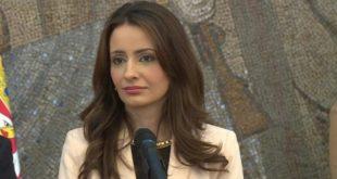 НЕЛА KУБУРОВИЋ: Не занима нас истина о несталим бебама то је проблем настао у време претходних власти!