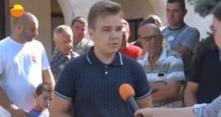 ОБЈАСНИО СВЕ! Какав је данас живот на српском селу (видео) 3