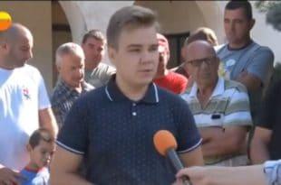ОБЈАСНИО СВЕ! Какав је данас живот на српском селу (видео)