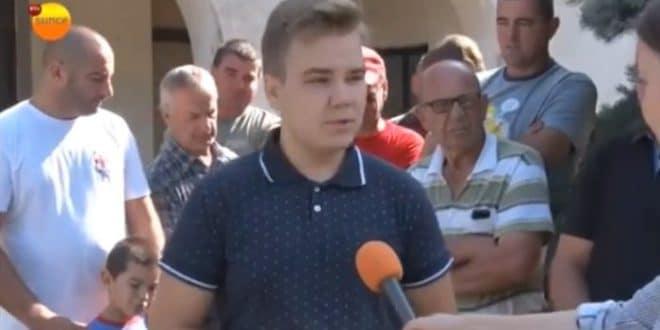 ОБЈАСНИО СВЕ! Какав је данас живот на српском селу (видео) 1