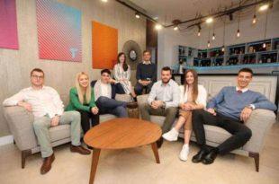 Студенти Правног факултета из Београда поразили Харвард и Беркли на међународном такмичењу