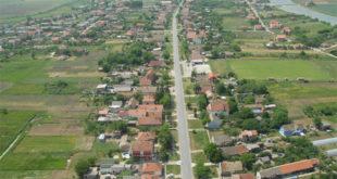 У овом месту су највеће плате у Србији: Укрштање три ауто-пута донеће им још више новца 11