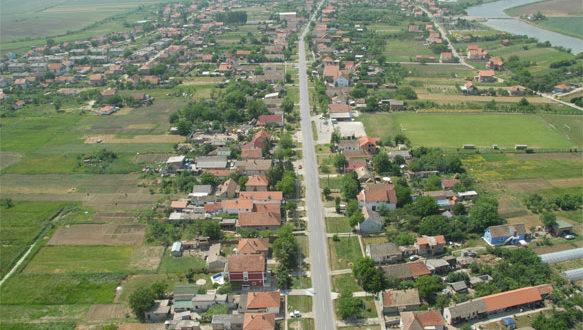 У овом месту су највеће плате у Србији: Укрштање три ауто-пута донеће им још више новца 1