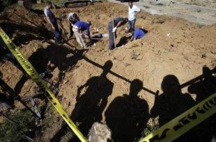 Хашки истражиоци затирали трагове шиптарских злочина на Космету