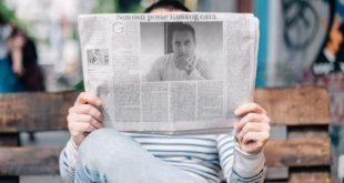 Власник Руског цара купује Новости 6