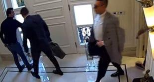 Боки 13 и Зоран Заев умешани у изнуду од милион евра? (видео)